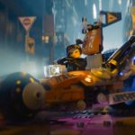 Custom-LEGO-motorok-Onroad-01