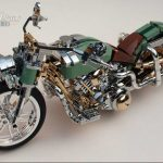 Custom-LEGO-motorok-Onroad-02