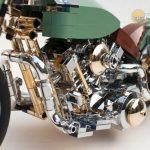 Custom-LEGO-motorok-Onroad-03