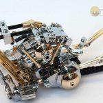 Custom-LEGO-motorok-Onroad-04