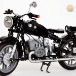 Custom-LEGO-motorok-Onroad-05