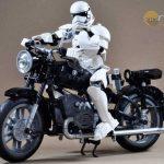 Custom-LEGO-motorok-Onroad-06