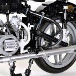 Custom-LEGO-motorok-Onroad-07