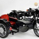 Custom-LEGO-motorok-Onroad-08