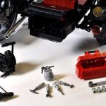 Custom-LEGO-motorok-Onroad-09