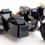 Custom-LEGO-motorok-Onroad-10