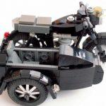 Custom-LEGO-motorok-Onroad-11