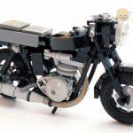 Custom-LEGO-motorok-Onroad-12