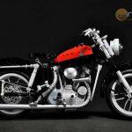 Custom-LEGO-motorok-Onroad-13