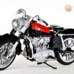 Custom-LEGO-motorok-Onroad-14