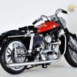 Custom-LEGO-motorok-Onroad-15