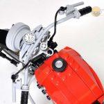 Custom-LEGO-motorok-Onroad-16