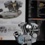 Custom-LEGO-motorok-Onroad-17