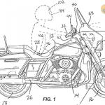 Harley-Davidson-automata-fekrendszer-Onroad-1