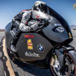 Leggyorsabb-BMW-S1000RR-Onroad-2