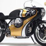 Moto-Guzzi-CR-950-Onroad-1