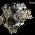 Olcsobb-V4-Ducati-Onroad-2