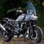 Pan-America-Harley-Davidson-Onroad-1