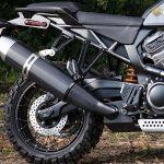 Pan-America-Harley-Davidson-Onroad-2