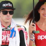 Scott-Redding-mea-culpa-Onroad-1
