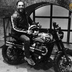Tom-Hardy-Ducati-Venom-Onroad-1