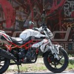 benelli-bn125-onroad-YT
