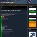 motoralkatresz.eu-onroad-2
