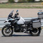 Önvezetö-BMW-R1200GS-Onroad-1