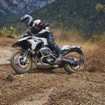 BMW-R1250-galeria-Onroad-04