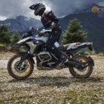 BMW-R1250-galeria-Onroad-15