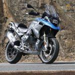 BMW-R1250-galeria-Onroad-33