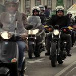 Distinguished-Gentlemans-Ride-Onroad-1