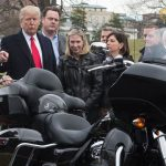 Donald-Trump-Hareley-Davidson-bojkott-Onroad-1