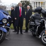 Donald-Trump-Hareley-Davidson-bojkott-Onroad-2