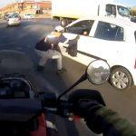 Igy-tartoztass-fel-egy-tolvajt-motorral-Onroad-1