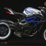 MV-Agusta-Dragster-800-Pirelli-Onroad-1