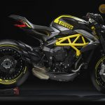 MV-Agusta-Dragster-800-Pirelli-Onroad-3