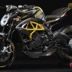 MV-Agusta-Dragster-800-Pirelli-Onroad-4