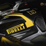MV-Agusta-Dragster-800-Pirelli-Onroad-6