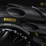 MV-Agusta-Dragster-800-Pirelli-Onroad-7
