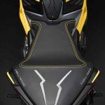 MV-Agusta-Dragster-800-Pirelli-Onroad-8