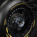 MV-Agusta-Dragster-800-Pirelli-Onroad-9