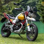 Moto-Guzzi-V85-TT-Onroad-2