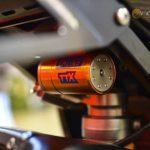 Suzuki-GSX-R1000-Ryuyo-Onroad-5