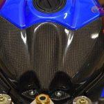Suzuki-GSX-R1000-Ryuyo-Onroad-7