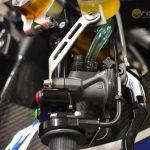 Suzuki-GSX-R1000-Ryuyo-Onroad-9