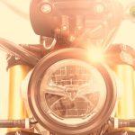 Triumph-Scrambler-1200-teaser-Onroad-1