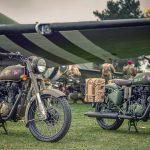 Visszavasarlas-Royal-Enfield-Onroad-2
