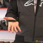 alpinestars-hoodie-protektoros-pulover-onroad-6