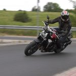 honda-cb1000r-neo-sports-cafe-690